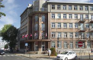 urząd miasta sochaczew