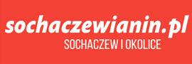 Sochaczewianin